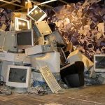 recyclage-deee-pc